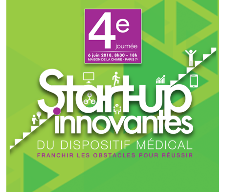 Round table at 4th SNITEM Innovative Start-up day